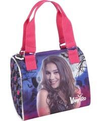 Chica Vampiro Handtasche violett in Größe UNI für Unisex - Kinder aus 100 % Polyester