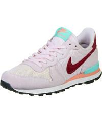 Nike Internationalist W Schuhe pink/atomic
