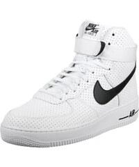 Nike Air Force 1 High 07 Schuhe white/black