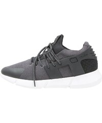 Cortica ZEPHYR Sneaker low black