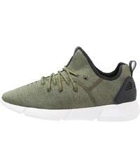 Cortica INFINITY 2.0 Sneaker low avocado