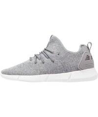 Cortica INFINITY 2.0 Sneaker low grey marl