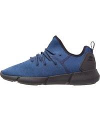 Cortica INFINITY 2.0 Sneaker low navy