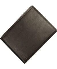 Elegantní pánská peněženka PT004 Cafe