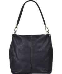 Modré kabelky Fiora Blu Scura