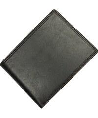 kožené peněženky PT004 Nera