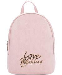 Love Moschino Batoh