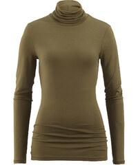 hessnatur Langarm-Shirt aus Modal