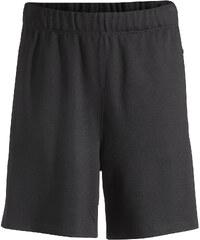 hessnatur Herren Shorts aus Bio-Baumwolle mit Modal