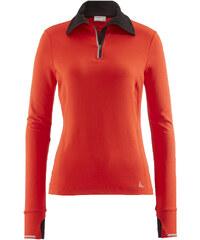 hessnatur Damen Running-Shirt aus Modal
