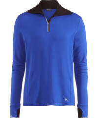 hessnatur Herren Running-Shirt aus Modal