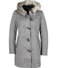 Cmp W manteau antracite