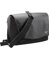 Arc'teryx Fyx 13 Laptoptasche black
