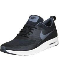 Nike Air Max Thea Txt W Schuhe black/grey/white