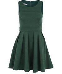 3fceaccbadda WAL G. Letné šaty Zelená