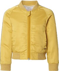 Noppies Sommer jacke Altoona