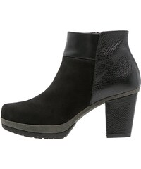 Gadea INES Ankle Boot black