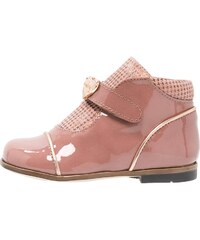 Cherie Lauflernschuh rosa