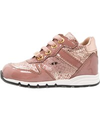 Cherie Sneaker low rosa