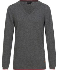 CMP F.lli Campagnolo Knitted Pullover 7H26456