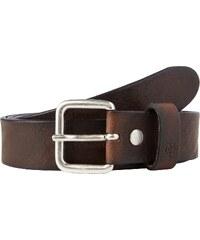 Marc O'Polo Gürtel 3cm vintage leather
