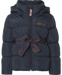 Noppies Winter jacke Brawley