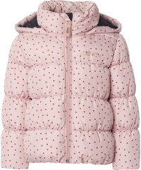 Noppies Winter jacke Brea