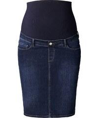 Esprit Maternity Umstandsrock Jeans