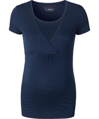 Esprit Maternity Still Shirt