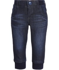 Levi´s® Jeans Relaxed Fit indigo