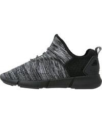 Cortica INFINITY 2.0 Sneaker low grey/black
