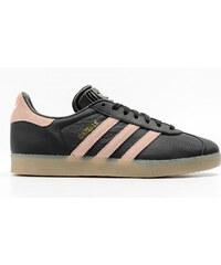 adidas Originals Adidas Gazelle OG W černá