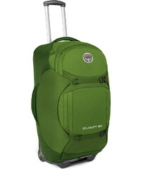 Osprey Sojourn 80 valise à roulettes nitro green