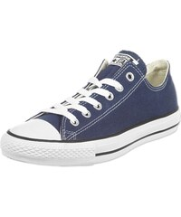 Converse All Star Ox chaussures navy