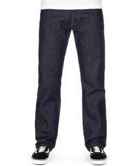 Nudie Loose Leif Jeans dry authentique