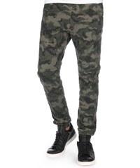 Zanerobe Sureshot Jogger pantalon dark camo