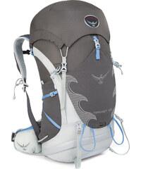 Osprey Tempest 40 W sac à dos randonnée grey