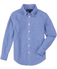 Polo Ralph Lauren - Jungen-Hemd (Gr. S-XL) für Jungen