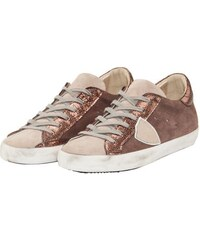 Philippe Model - Classic Low Sneaker für Damen