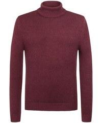 LODENFREY - Pullover für Herren