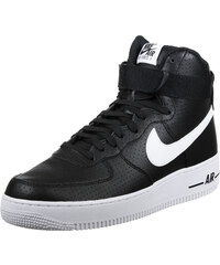 Nike Air Force 1 High 07 Schuhe black/white