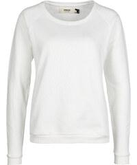 Wemoto Picton W Sweater off white