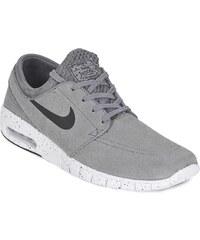Nike Tenisky SB STEFAN JANOSKI MAX SUEDE Nike