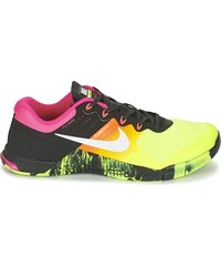 Nike Chaussures METCON 2 CROSSFIT