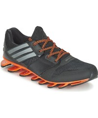 adidas Chaussures SPRINGBLADE SOLYCE