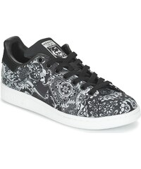 adidas Chaussures STAN SMITH W