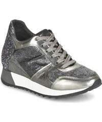 Tosca Blu Chaussures CLEO