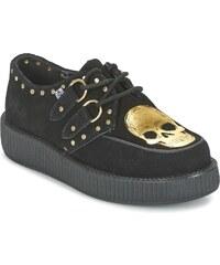 TUK Chaussures MONDO LO