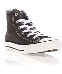 Converse Ctas Season - High Sneakers - anthrazit