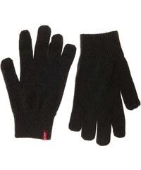 Levi's Ben Touch Screen Gloves - Gants - gris foncé